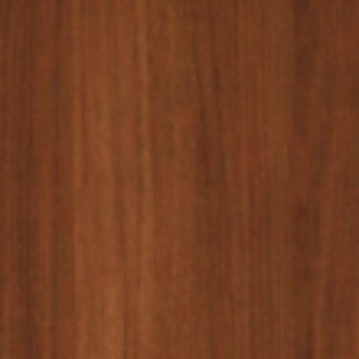 AB956AR フィアレスカラー(ラフカット) 6.2mm 3尺×6尺 【地域限定】
