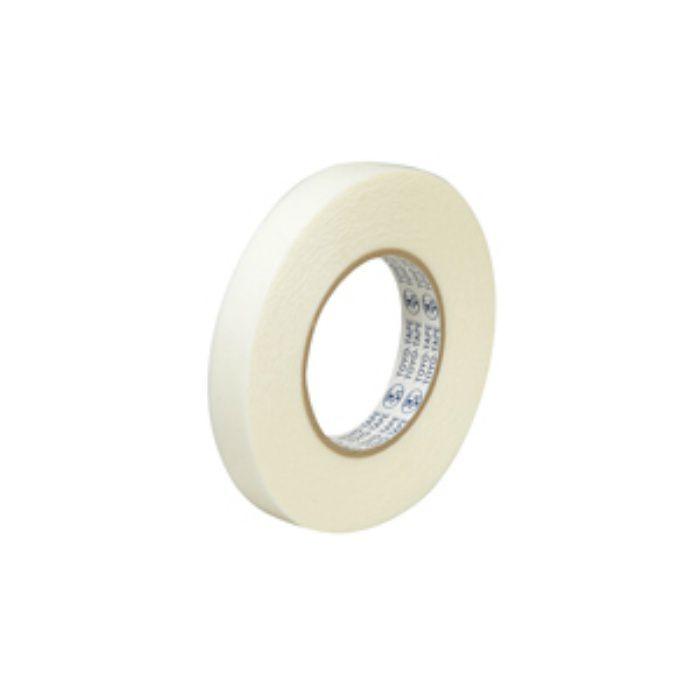 AB1RT アルプスフネン専用両面テープ 20mm×10m 【地域限定】