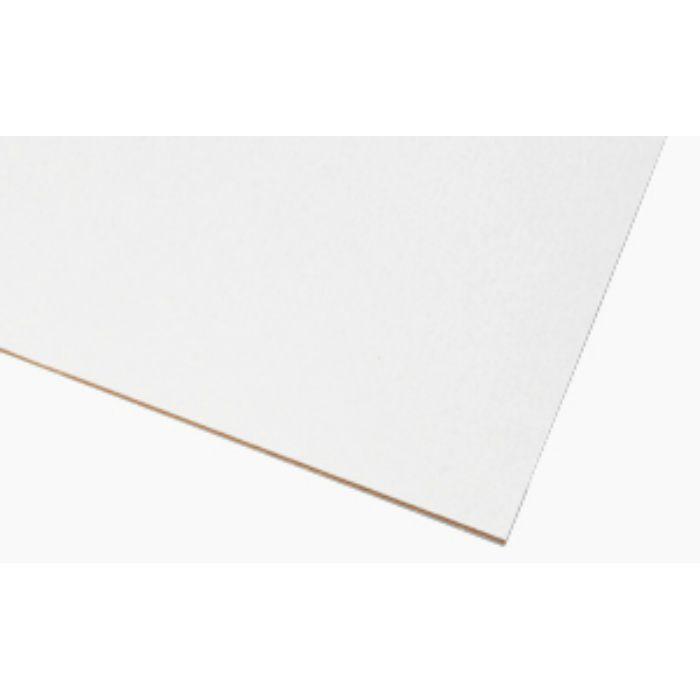 AB1MSR-U ソリッキーMDF 2.5mm 3尺×7尺 【地域限定】