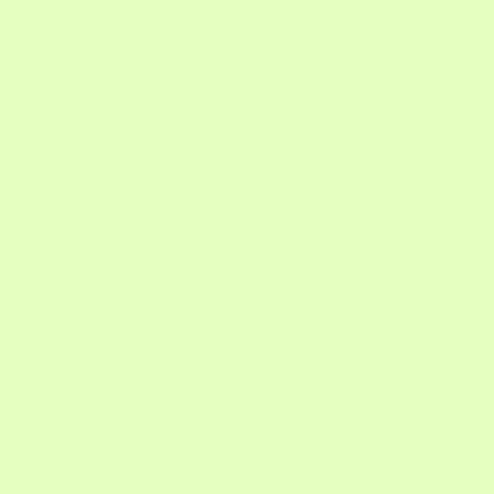 AB185PC アルプスメラミン 0.95mm 4尺×8尺 【地域限定】
