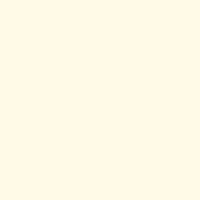 AB111C アルプスメラミン 1.2mm 3尺×6尺 【地域限定】