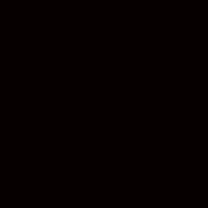 AB174C アルプスメラミン 1.2mm 4尺×8尺 【地域限定】