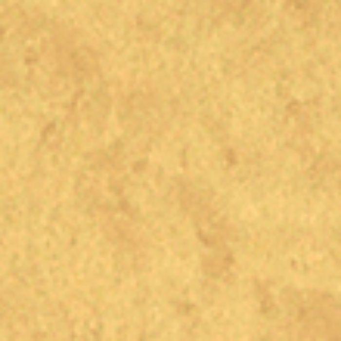 AB351C アルプスメラミン 1.2mm 4尺×8尺 【地域限定】