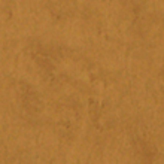 AB353C アルプスメラミン 1.2mm 3尺×6尺 【地域限定】