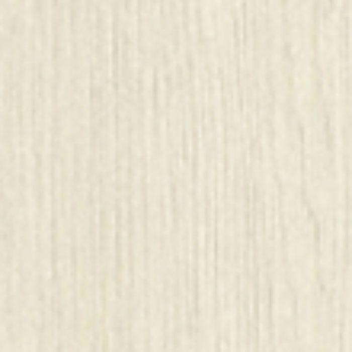 AB404NCE アルプスメラミン 1.2mm 3尺×6尺 【地域限定】