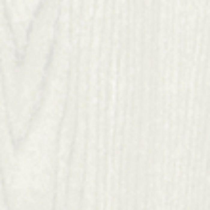 AB411C アルプスメラミン 1.2mm 4尺×8尺 【地域限定】