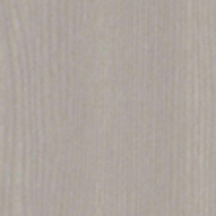 AB415C アルプスメラミン 1.2mm 4尺×8尺 【地域限定】