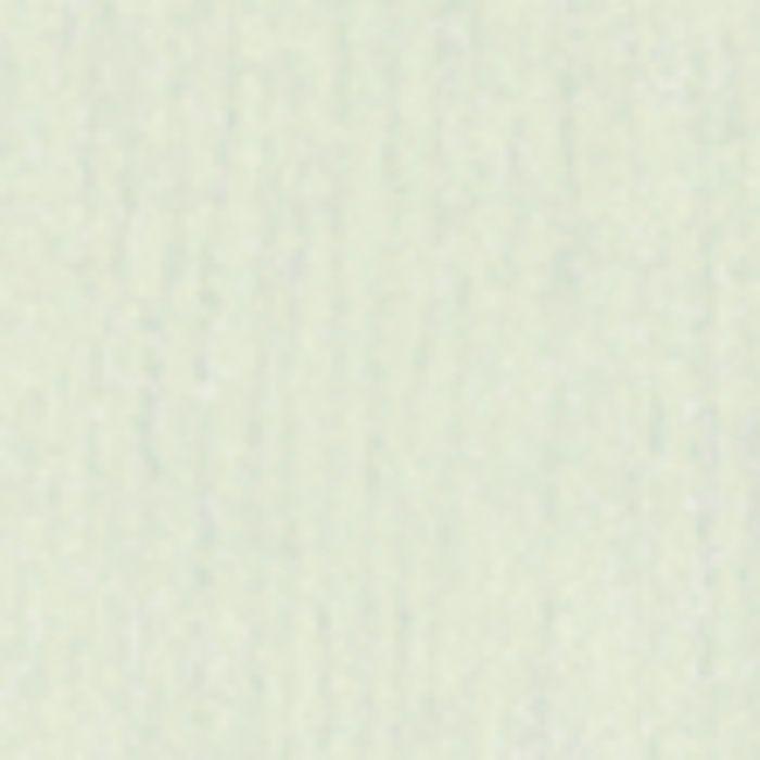 AB421NCE アルプスメラミン 1.2mm 3尺×6尺 【地域限定】