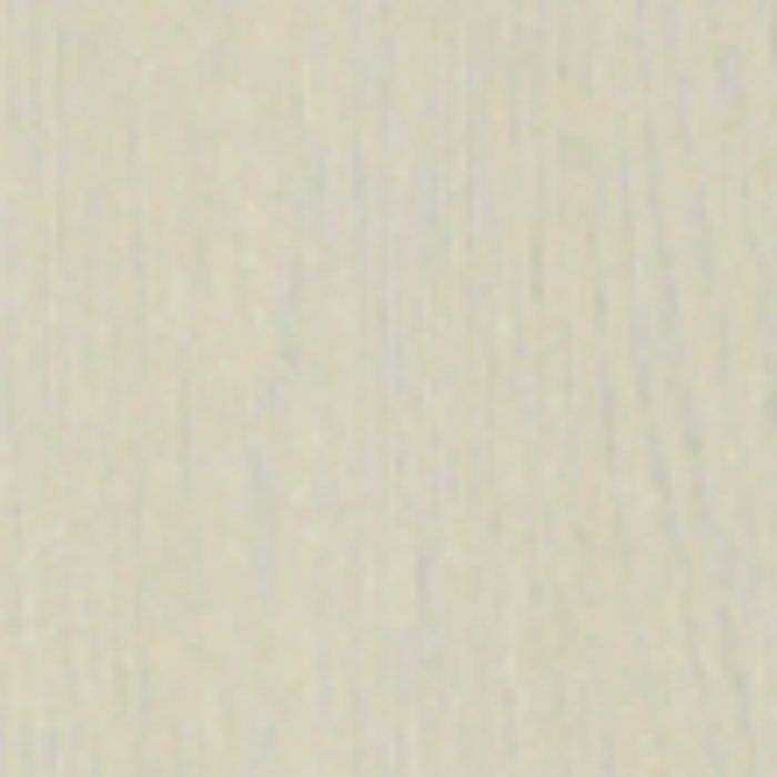 AB423NCE アルプスメラミン 1.2mm 4尺×8尺 【地域限定】