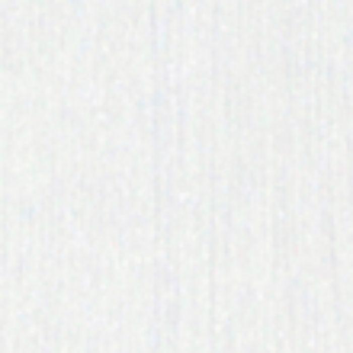 AB431NCE アルプスメラミン 1.2mm 3尺×6尺 【地域限定】