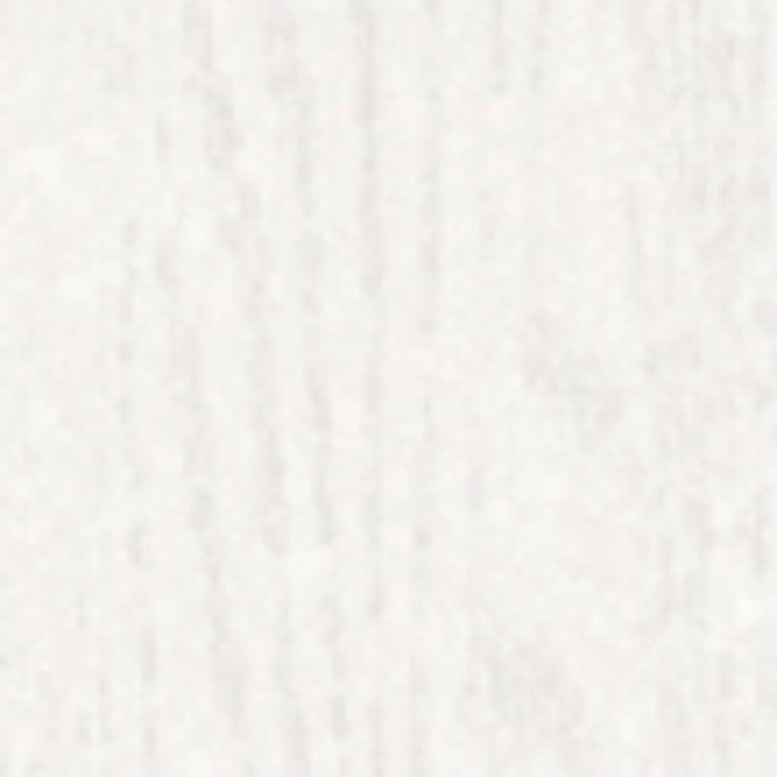 AB441NCE アルプスメラミン 1.2mm 4尺×8尺 【地域限定】