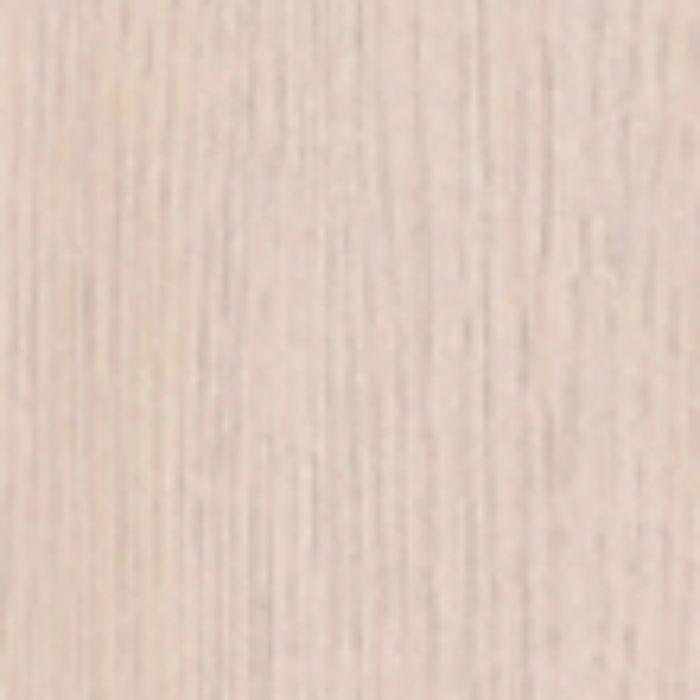 AB445NCE アルプスメラミン 1.2mm 3尺×6尺 【地域限定】