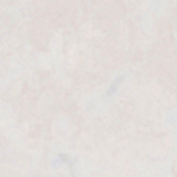 AB622YCM-M アルプスメラミン 1.2mm 3尺×6尺 【地域限定】