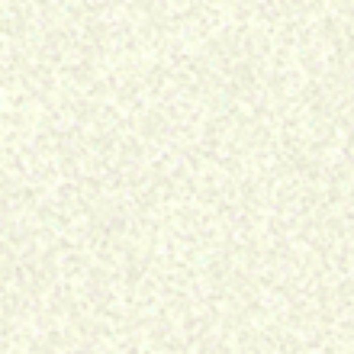 AB641NCS アルプスメラミン 1.2mm 4尺×8尺 【地域限定】