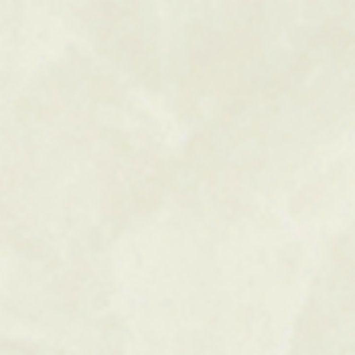 AB671YCM-M アルプスメラミン 1.2mm 4尺×8尺 【地域限定】