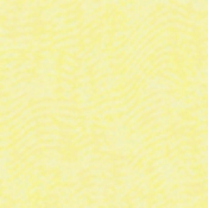 AB703NCM-M アルプスメラミン 1.2mm 4尺×8尺 【地域限定】