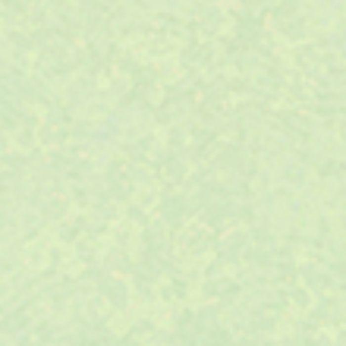 AB704NCM-M アルプスメラミン 1.2mm 3尺×6尺 【地域限定】