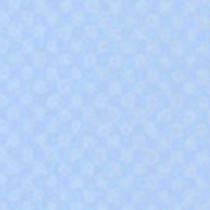 AB714NCS アルプスメラミン 1.2mm 3尺×6尺 【地域限定】