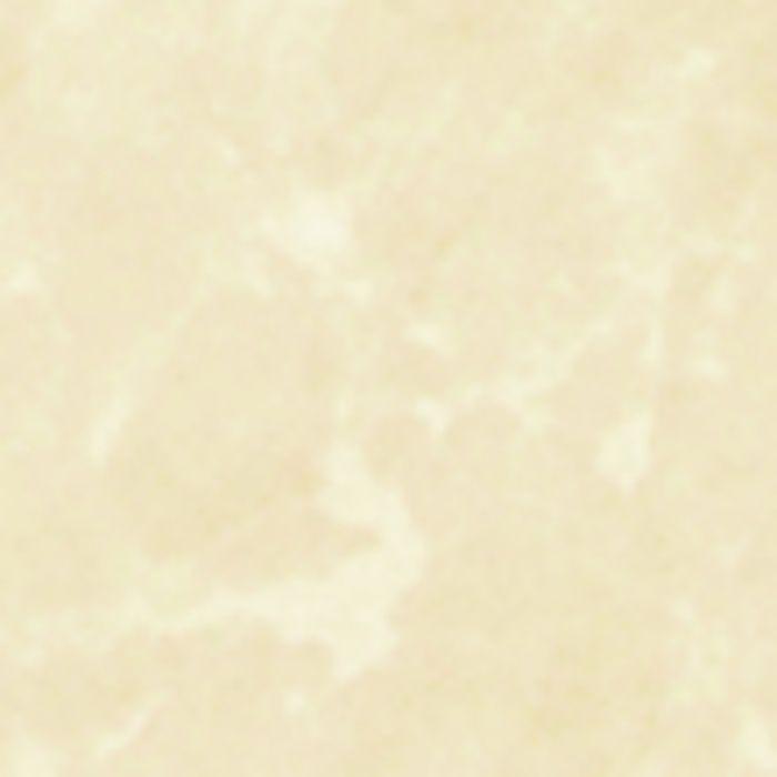 AB721NCM-M アルプスメラミン 1.2mm 4尺×8尺 【地域限定】