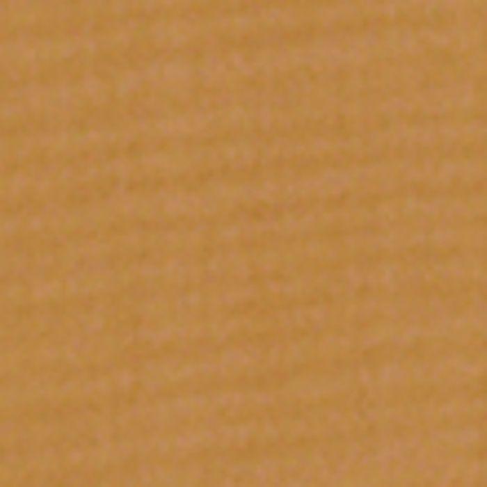 AB736C アルプスメラミン 1.2mm 3尺×6尺 【地域限定】