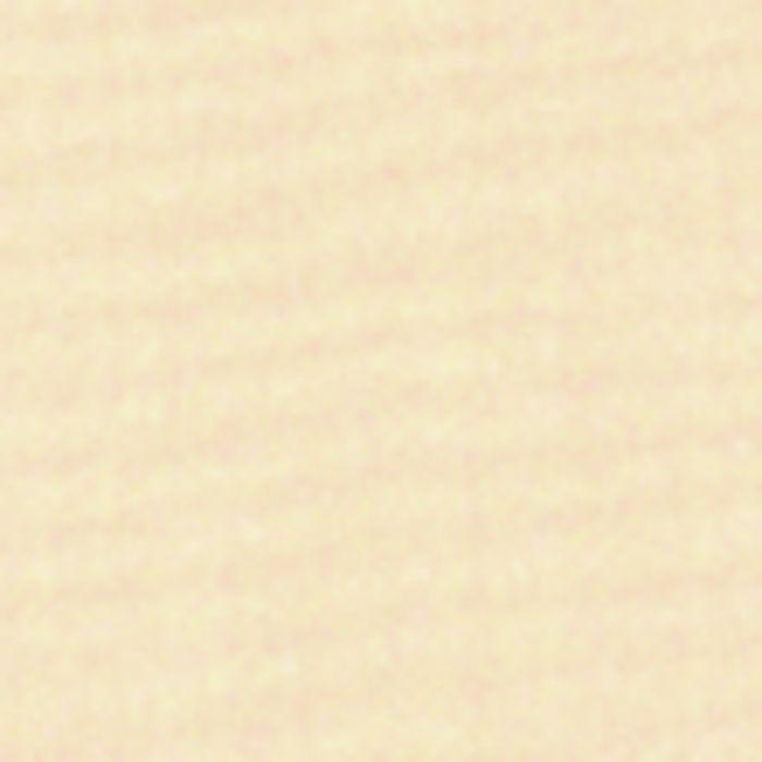 AB737NC アルプスメラミン 1.2mm 4尺×8尺 【地域限定】