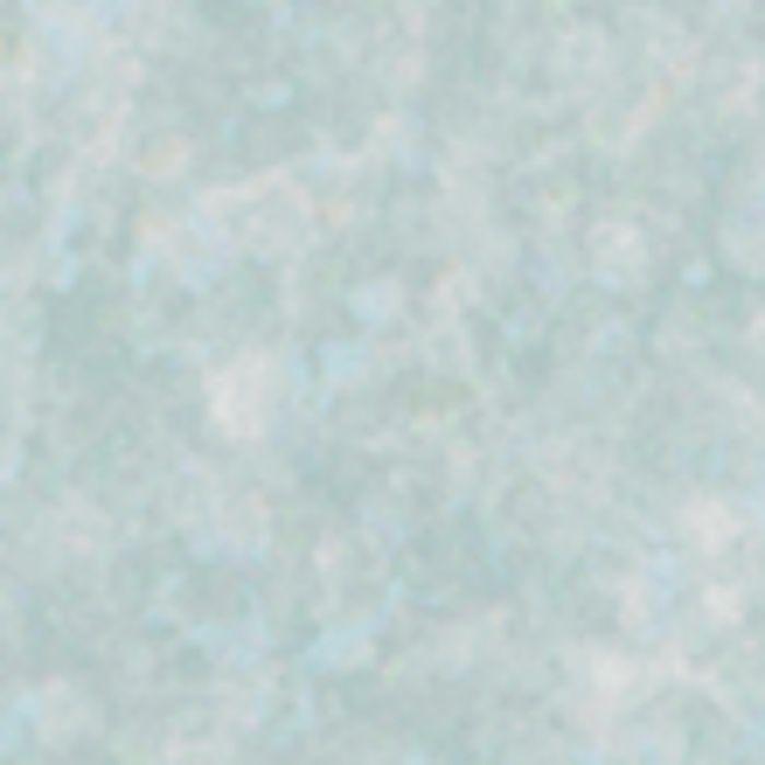 AB746NCM-M アルプスメラミン 1.2mm 3尺×6尺 【地域限定】