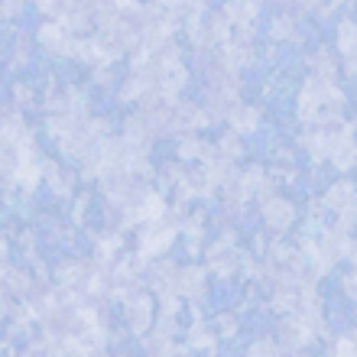 AB747NCM-M アルプスメラミン 1.2mm 4尺×8尺 【地域限定】