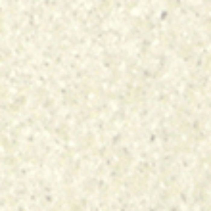 AB750NC アルプスメラミン 1.2mm 3尺×6尺 【地域限定】