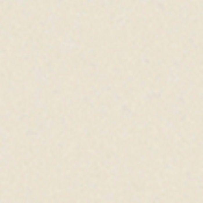 AB760NCS アルプスメラミン 1.2mm 4尺×8尺 【地域限定】