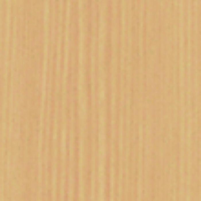 AB768NC アルプスメラミン 1.2mm 4尺×8尺 【地域限定】