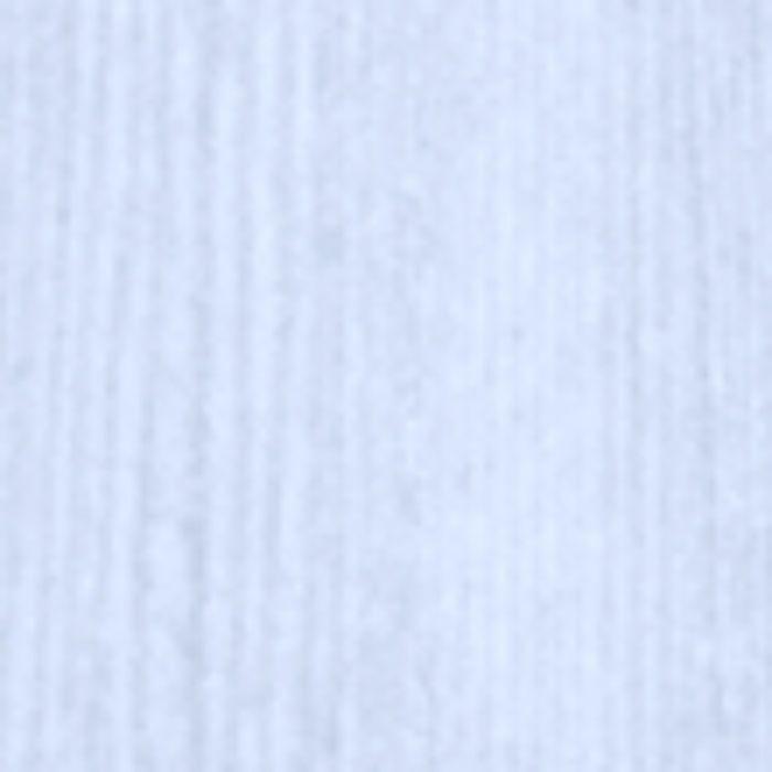AB774NC アルプスメラミン 1.2mm 4尺×8尺 【地域限定】