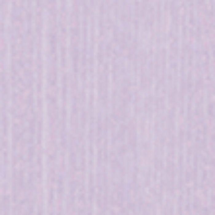AB775NC アルプスメラミン 1.2mm 4尺×8尺 【地域限定】
