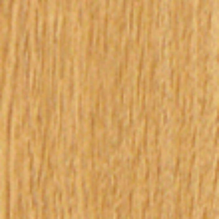 AB803C アルプスメラミン 1.2mm 3尺×6尺 【地域限定】
