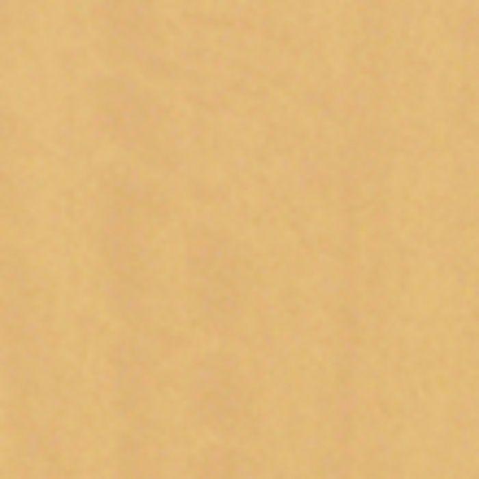 AB851C アルプスメラミン 1.2mm 4尺×8尺 【地域限定】