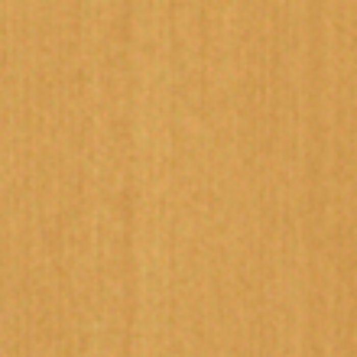 AB861C アルプスメラミン 1.2mm 4尺×8尺 【地域限定】