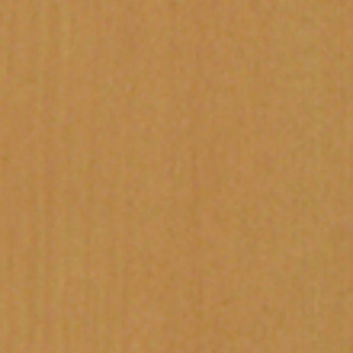 AB862C アルプスメラミン 1.2mm 4尺×8尺 【地域限定】