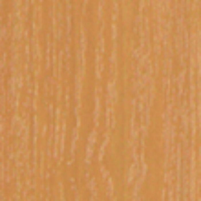 AB914NCE アルプスメラミン 1.2mm 4尺×8尺 【地域限定】