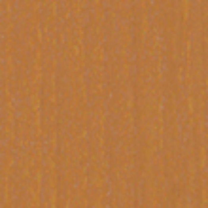 AB920NCE アルプスメラミン 1.2mm 4尺×8尺 【地域限定】