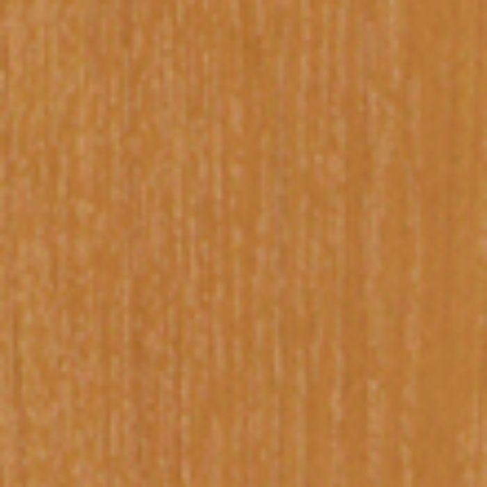 AB929NCE アルプスメラミン 1.2mm 3尺×6尺 【地域限定】