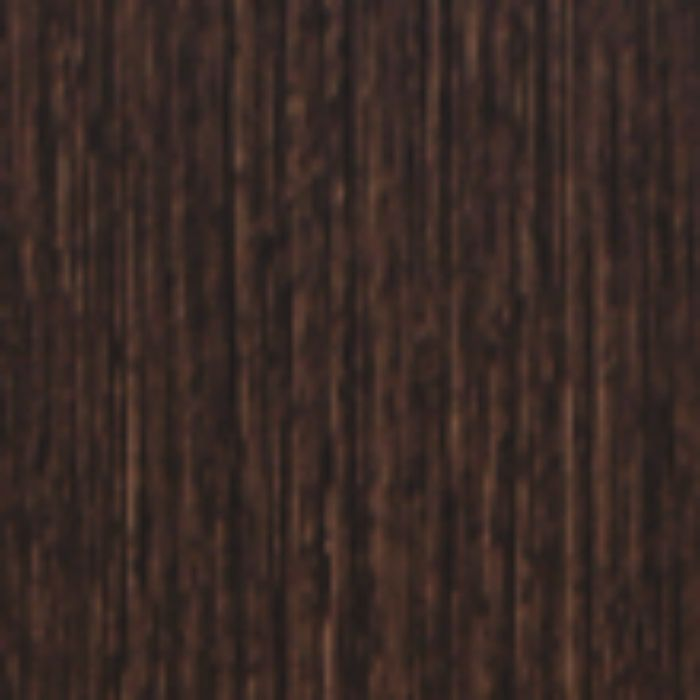 AB938CE アルプスメラミン 1.2mm 3尺×6尺 【地域限定】