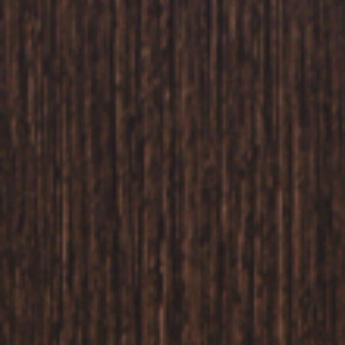 AB938CE アルプスメラミン 1.2mm 4尺×8尺 【地域限定】
