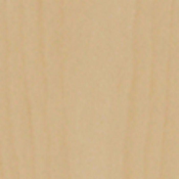 AB944NC アルプスメラミン 1.2mm 3尺×6尺 【地域限定】