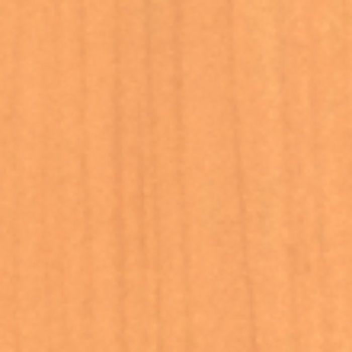 AB952NC アルプスメラミン 1.2mm 3尺×6尺 【地域限定】