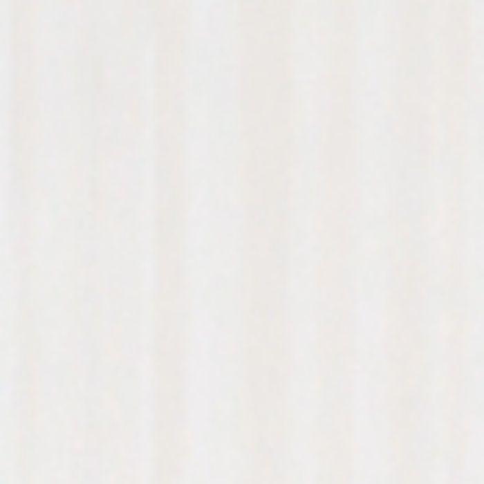 AB981NC アルプスメラミン 1.2mm 4尺×8尺 【地域限定】