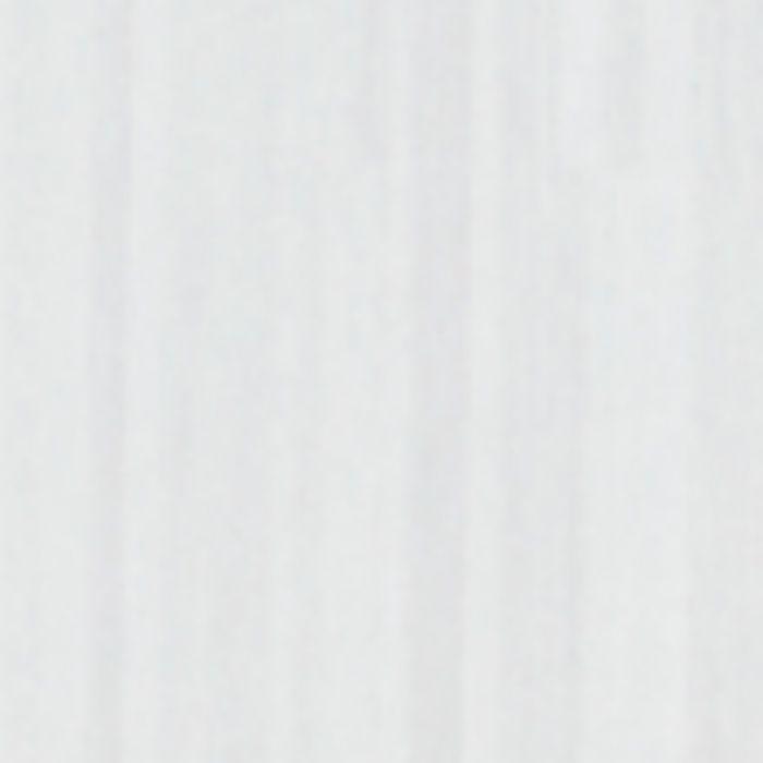 AB982NC アルプスメラミン 1.2mm 3尺×6尺 【地域限定】