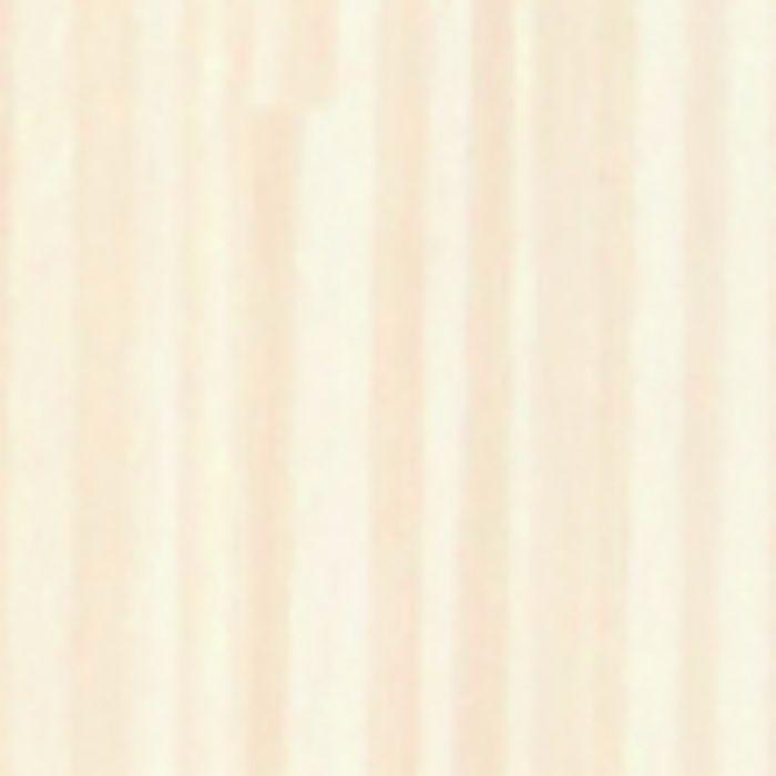AB983NC アルプスメラミン 1.2mm 3尺×6尺 【地域限定】