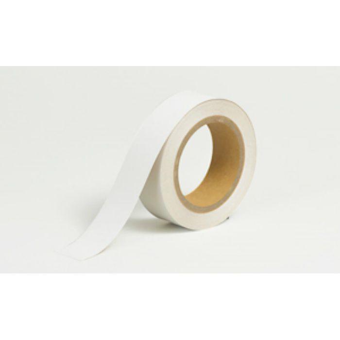 AB111TCF TCFテープ 木口テープ 0.3mm×35mm×10m のり付き 【地域限定】