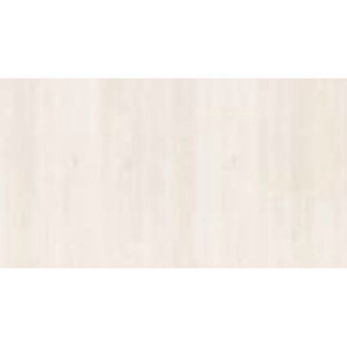 WF53-B8WH-92 グラビオ専用施工部材 木目柄(3mm) WH用巾木