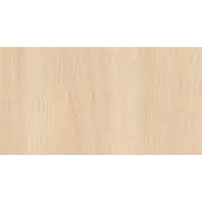 WF53-B8MJ-92 グラビオ専用施工部材 木目柄(3mm) MJ用巾木