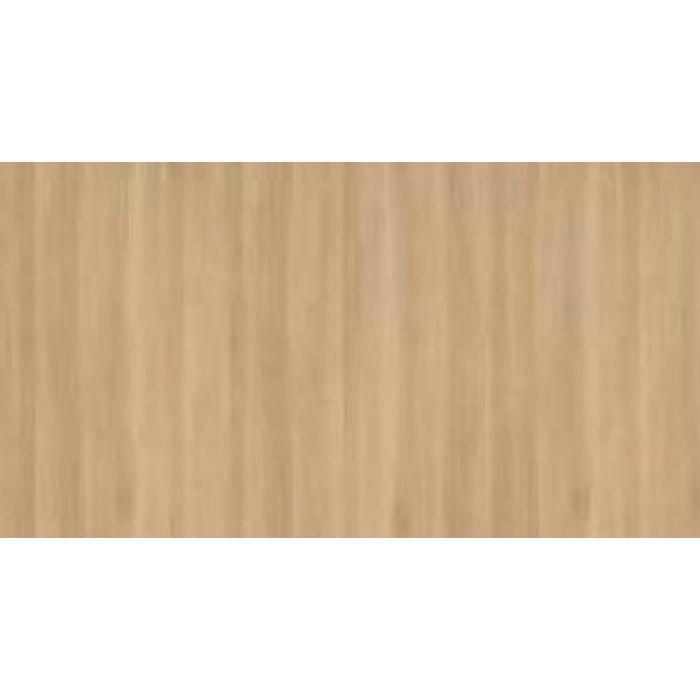 WF53-B8MA-92 グラビオ専用施工部材 木目柄(3mm) MA用巾木